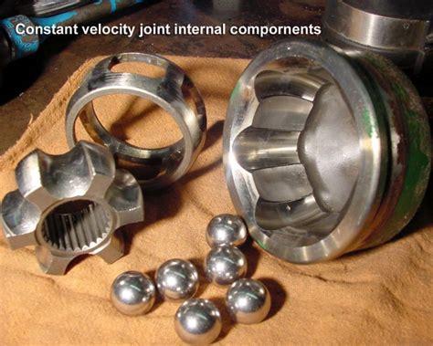 maintenance item cv joint boots takaki automotive