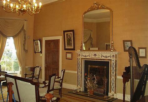 avondale house avondale house dublin places to visit