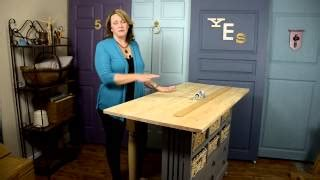 martelli advantage cutting table quilting cutting table plans woodworking projects plans
