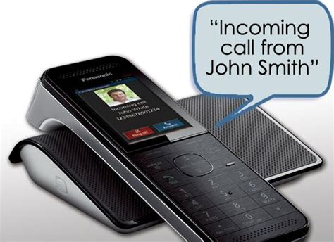 Telepone Wireless Cordless Panasonic Kx Tgc310 Speakerphone panasonic kx tgd224n dect 6 0 4 handset landline telephone
