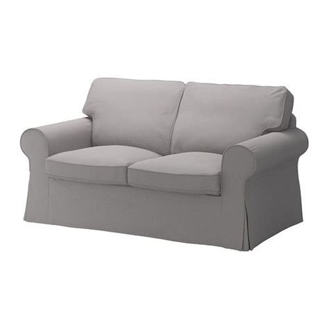 Ikea Sofa Removable Cover The 25 Best Ektorp Sofa Cover Ideas On Ikea Ektorp Cover Ikea Covers And