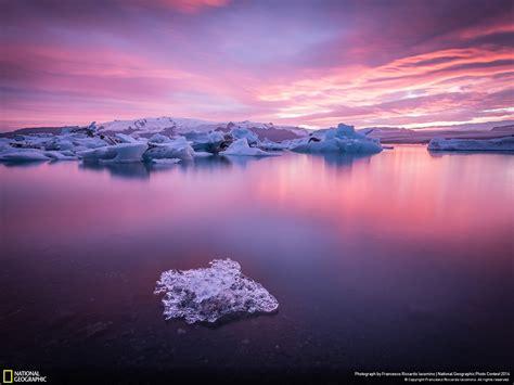 immagini da sogno foto paesaggi da sogno nelle grandi foto della settimana