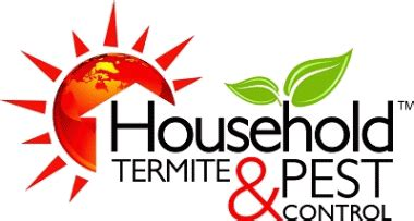 house pest control household termite pest control at earth day mobile bay