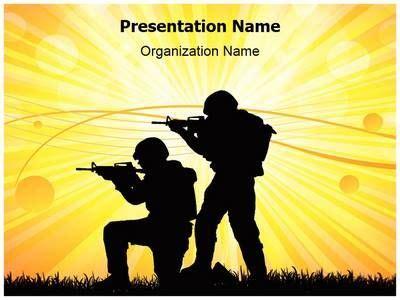 powerpoint design war 32 best military powerpoint templates politics