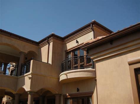 dulux exterior house paint colors dulux exterior paint color combinations colours of the