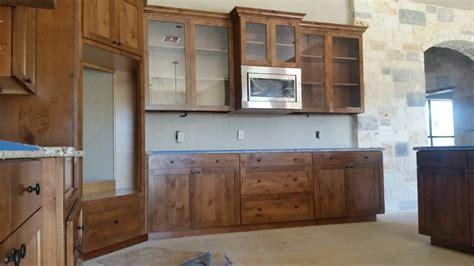 cabinets san antonio tx cabinet contractor san antonio tx upscale custom