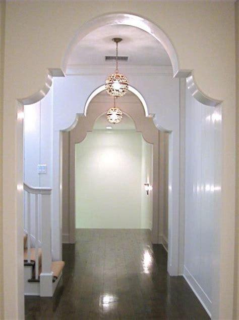 portfolio details interior gardiner larson homes