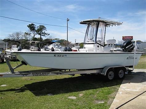 riddick bayrunner boats for sale riddick boats for sale in north carolina