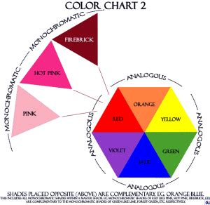 what colors make pink how to make pink color my web value
