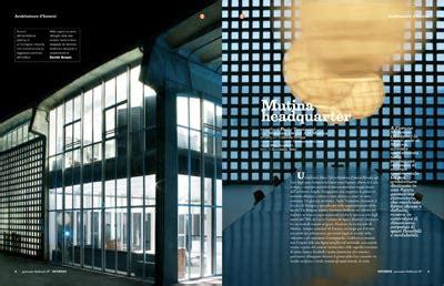 iperfamila fiorano modenese domus aurea affitti di lusso a cortina montalcino