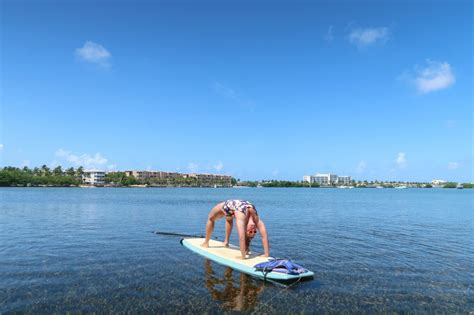 key west boat launch your ultimate guide to a florida keys vacation camels