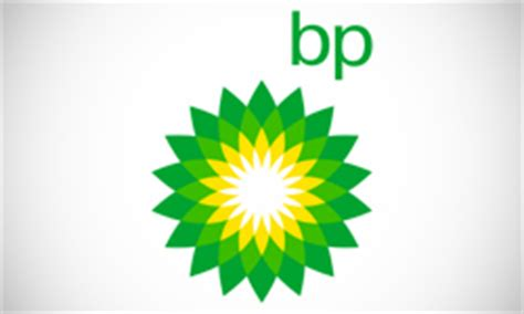 pattern energy group logo the top 10 energy industry logos spellbrand 174