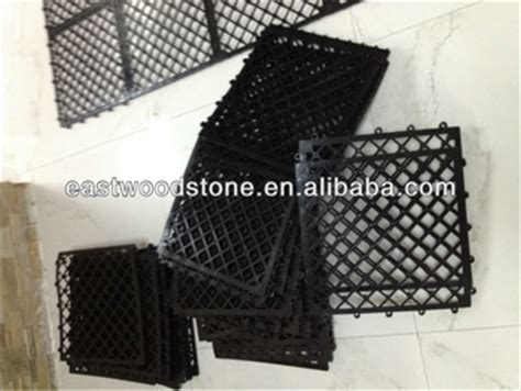 10 x 10 plastic kennel floor plastic poultry kennel floor buy plastic poultry kennel