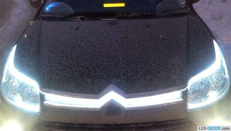 led lights strips for cars led strips for cars lights