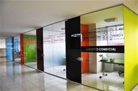 laras oficina techo puertas vidrio moderno and puertas on pinterest
