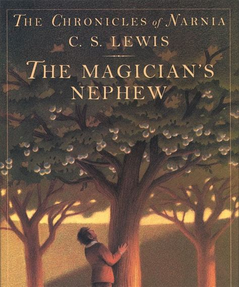Book Review The Magician S Operation Actually Read Bible Book Review The Magician S