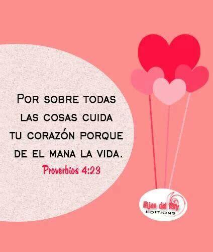 23 Proverbios Y Versos Bblicos Para El Da Del Padre | proverbios 4 23 vers 237 culos b 237 blicos poderosos y mensajes