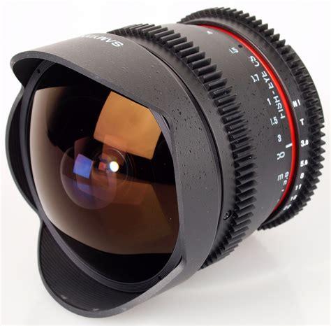 180 Degree Fish Eye Lens Magnet Murah Murah 1 tentang venny apa itu fisheye lens