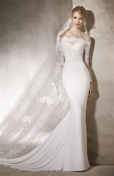 la robe vol 233 e 13 sincerity wedding dresses robe de marie glamour