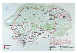Bronx Botanical Garden Directions Metlife Healthy Families Program At Nybg Nybg