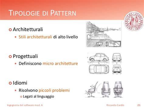 ioc design pattern java exle inversion of control java