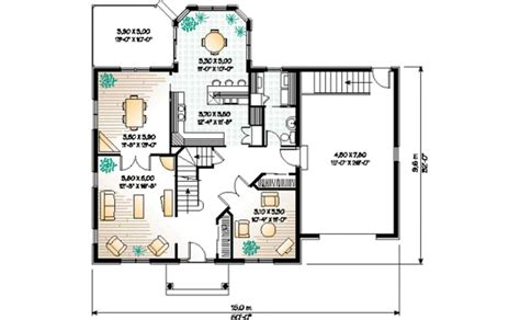 2300 square foot house plans 2300 square feet house plans house plans