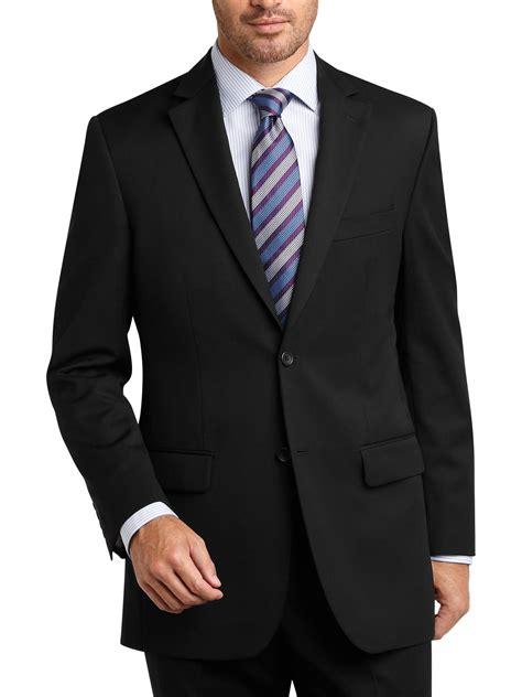 mens clothes for sale clothes