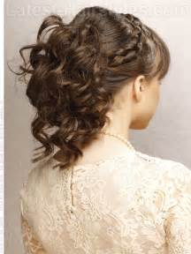 hair updos for medium length hair for prom 2013 hairstyles ideas prom hairstyles for medium length hair