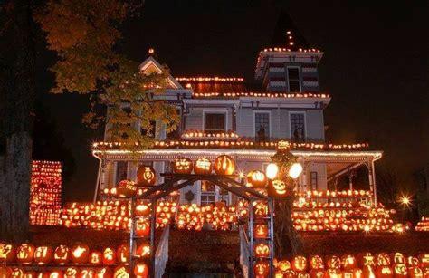 kenova pumpkin house kenova wv pumpkin house 28 images pumpkin house wv why wv midnight in the garden