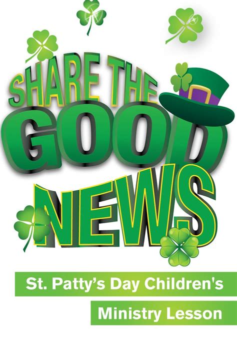 st s day deals st s day lesson news children s ministry