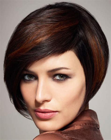 supermodels with short hair the models with short hair beauty fabulous