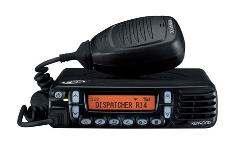 kenwood truck dealer p25 mobile two way radios for sale dealers missouri illinois