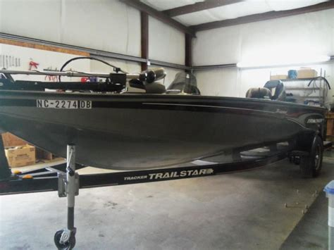 boats for sale in marion north carolina - Boats For Sale In Marion Nc