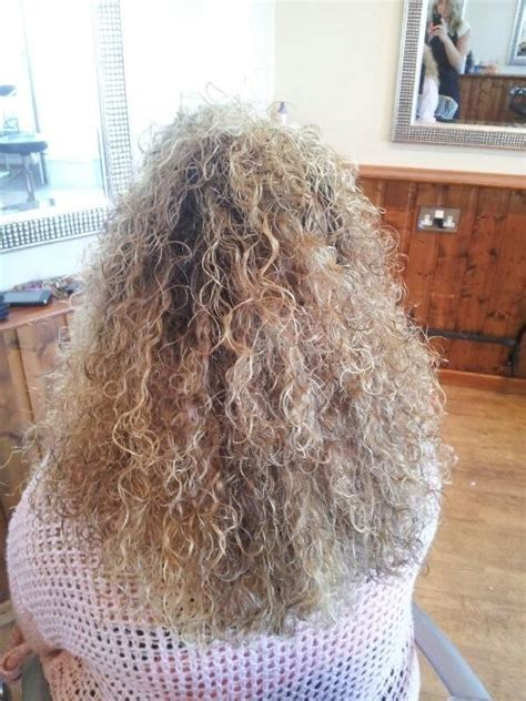 best spiral perms in denver pictures of perms short hairstyle 2013