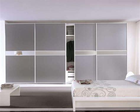 foto armadio a muro armadi a muro di design foto 5 40 design mag
