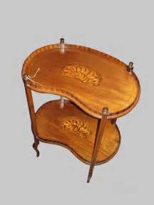 kidney shaped decorative kidney shaped stand antiques atlas