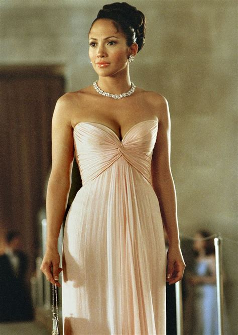 maid in manhattan hair pin by gracefulrose on fashion on screen pinterest