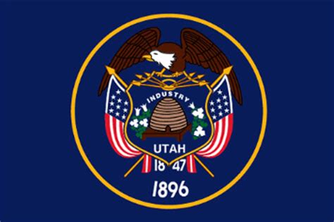 Utah Marriage Records Utah Marriage Records Utah County Marriage Record