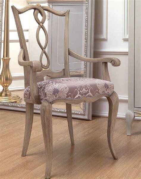 sedia traduzione inglese sedie traduzione francese design casa creativa e mobili