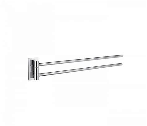 Swing Arm Towel Rail smedbo pool swing arm towel rail zk326 uk bathrooms