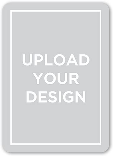 Upload Design Invitation | upload your own design wedding card wedding invitations