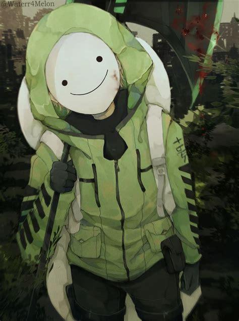 wmelon  twitter dream anime dream artwork  dream team