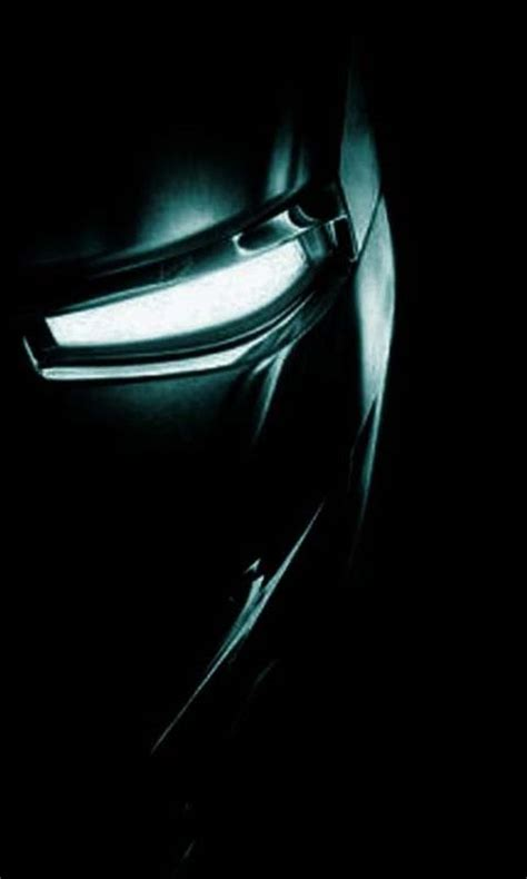 wallpaper android hd iron man free iron man wallpapers for android apps apk download for