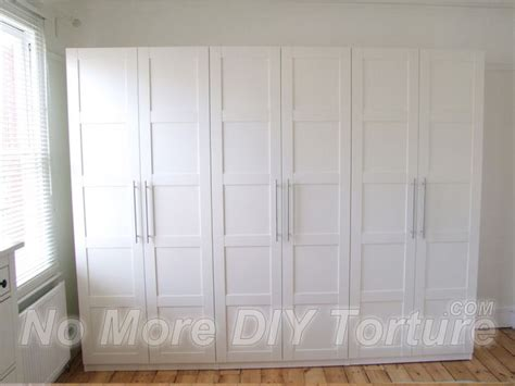 Ikea Closet Systems Layouts Free Download Ikea Pax Pax Closet Doors