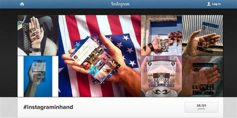cara membuat foto grid di instagram yang kekinian cara membuat instagraminhand biar kekinian hai grid id