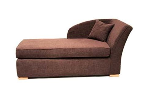 chaise longue sofa bed uk chaise sofa bed uk 28 images amalie chaise longues the