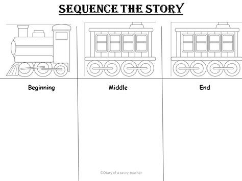 polar express printable activity sheets polar express math problems worksheets 1000 images about
