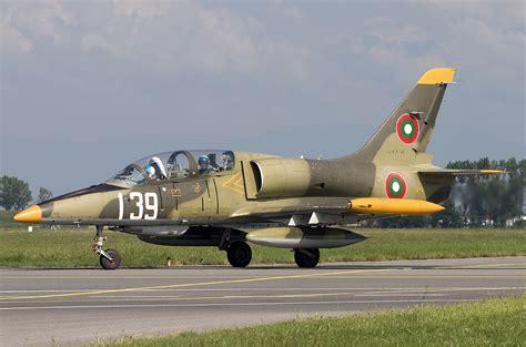 the bulgarian air force subreddit stats warplaneporn posts from 2017 10 04 to 2017 11 03 13 50 pdt warplaneporn
