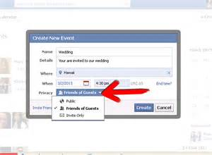 how to create a marriage invitation on 7 steps
