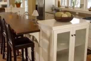 Corner kitchen sink cabinet my kitchen interior mykitcheninterior
